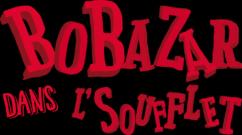 logo-bobazar-dans-l'soufflet-sitefdnoir